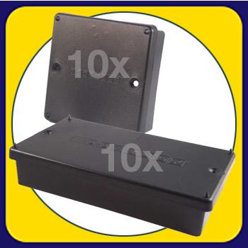 boxguards